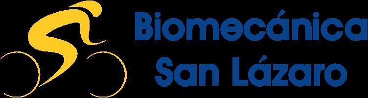 Biomecánica San Lázaro