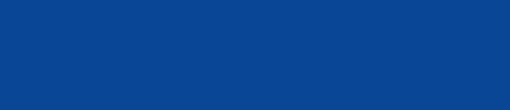 logo-sistemas-gebiomized